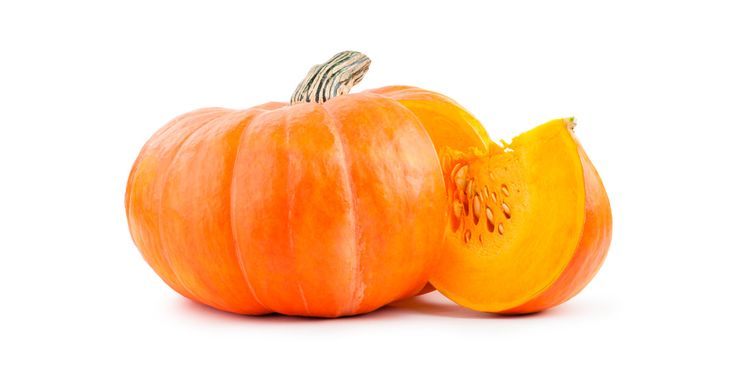 Learn more about squash nutrition facts, health benefits, healthy recipes, and other fun facts to enrich your diet.