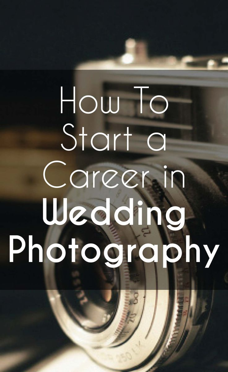 how to start a career in it