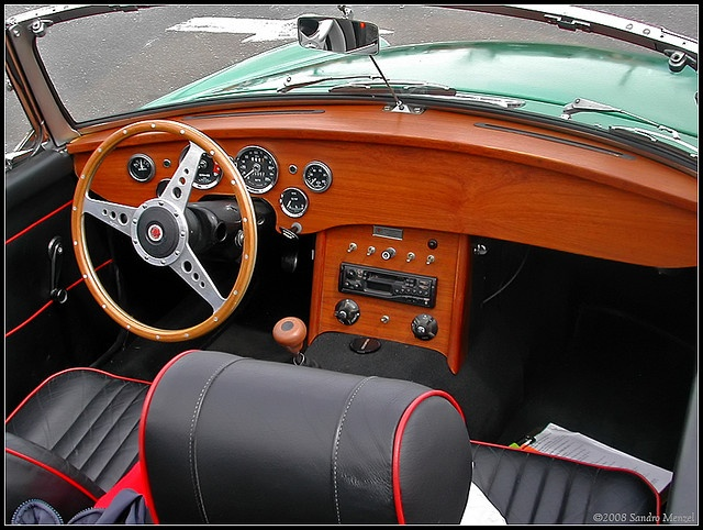 98 Best Images About Mgb On Pinterest Cars My Dad And