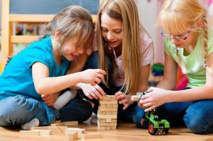 High Functioning Autism Symptoms