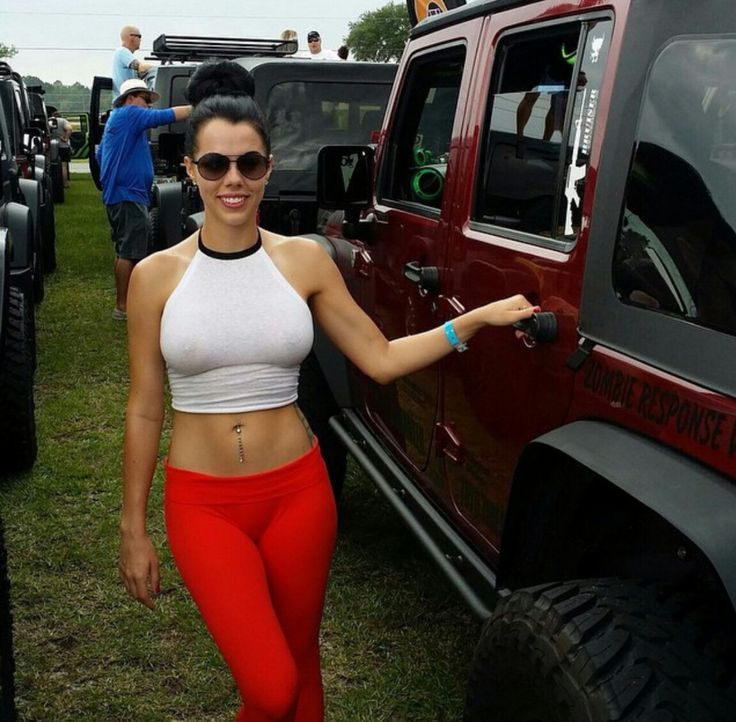topless-chicks-and-trucks-anal-creampie-gang