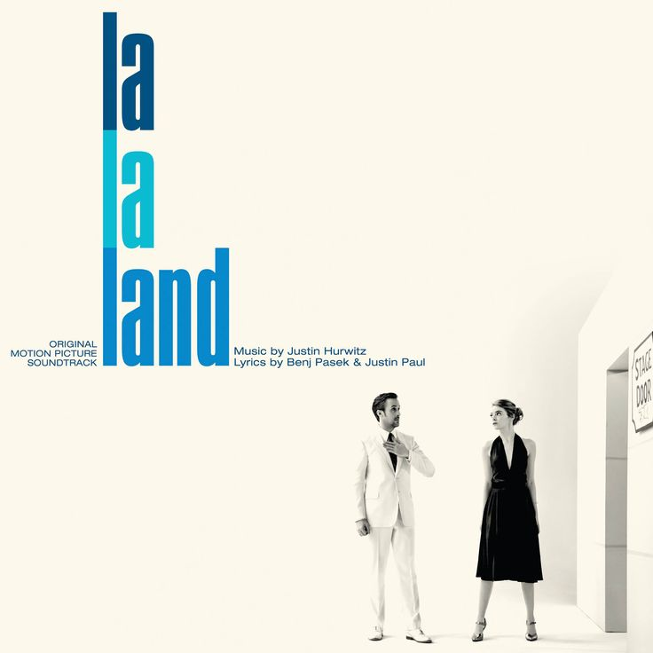 Unveiling the #LALALAND soundtrack vinyl cover art! Available December 16. Pre-order it now from Urban Outfitters and learn how you can win tickets to the LA premiere: http://lions.gt/lalalandUO