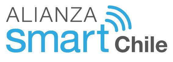 Imagen corporativa, diseñada para Alianza Smart por Katherine Melgarejo