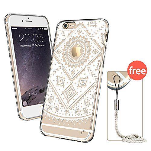 Coque iPhone 6s, ESR®