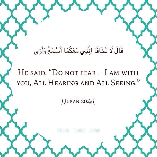 Quran.                                                                                                                                                                                 More