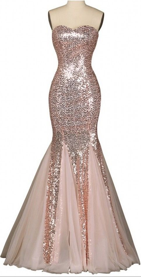 25  best ideas about Womens party dresses on Pinterest | Red party ...