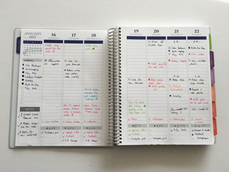 plum paper planner review vertical better than erin condren cheaper alternative how to color code your planner lined http://www.allaboutthehouseprintablesblog.com/plum-paper-vertical-planner-better-than-the-erin-condren-52-planners-in-52-weeks-week-3/