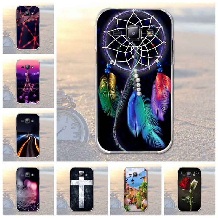 Cheap case for galaxy, Buy Quality case for samsung directly from China cases for galaxy j1 Suppliers: for Samsung Galaxy J1 J100 J100H J100F Scenery Soft TPU Case for Samsung J100H J100F SM-J100FN Protect Case for Galaxy J1 2015