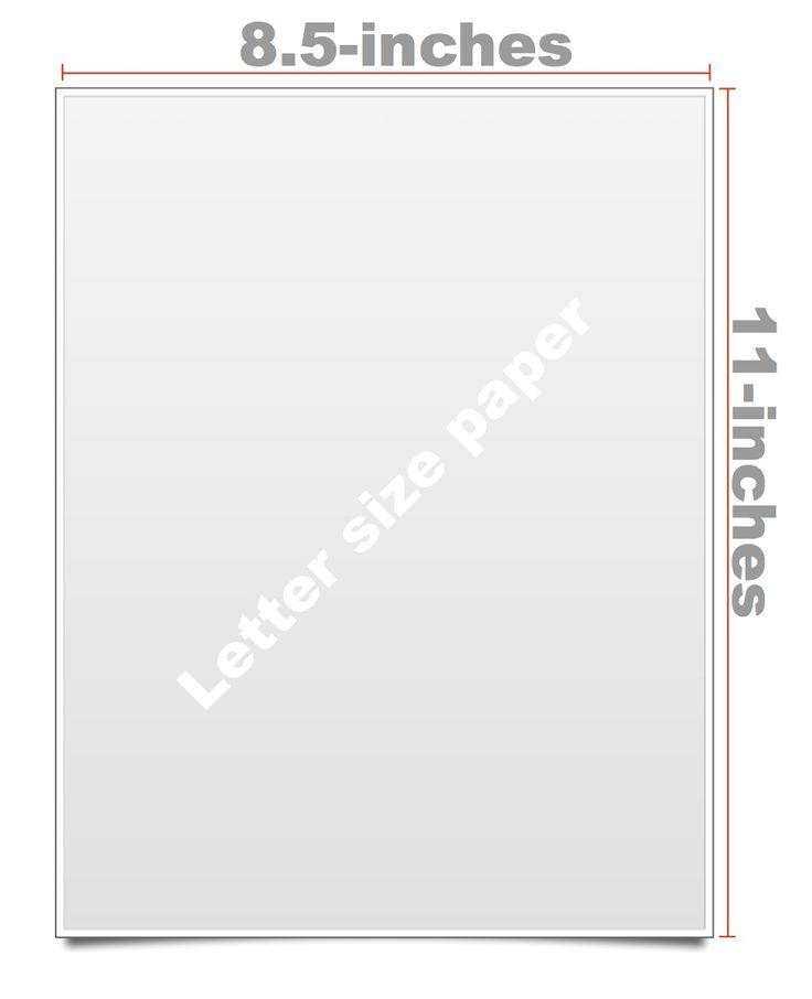 a2 size folded cards - Pinarkubkireklamowe