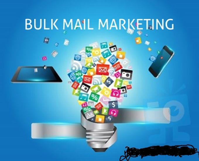 give you strong and working email extractor by melissa2017