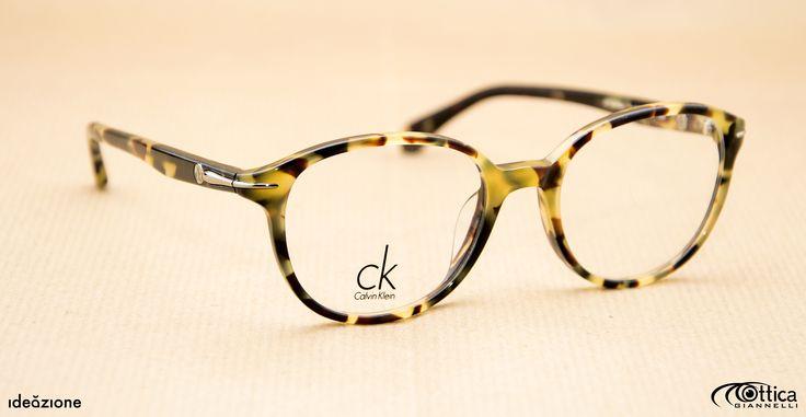 Calvin Klein Collection 2013-14