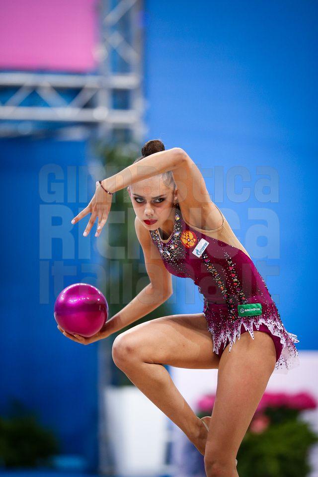 Mamun - ball 2014...one of my favorite routine