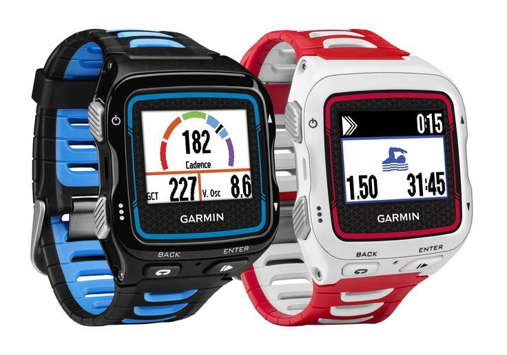 https://www.runningvillage.com/running-watches/garmin-forerunner-920xt