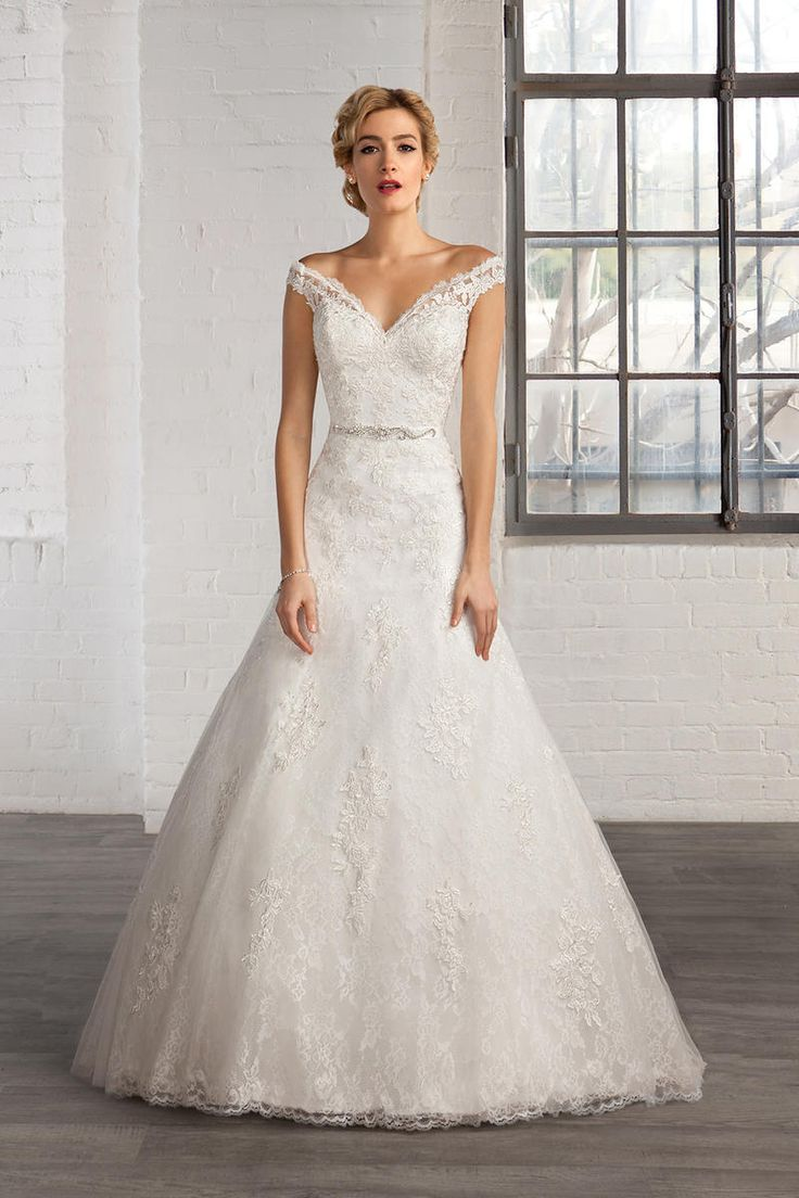 90 best wedding dresses images on pinterest short wedding gowns cosmobella available at party dress express 657 quarry street fall river ma ombrellifo Image collections