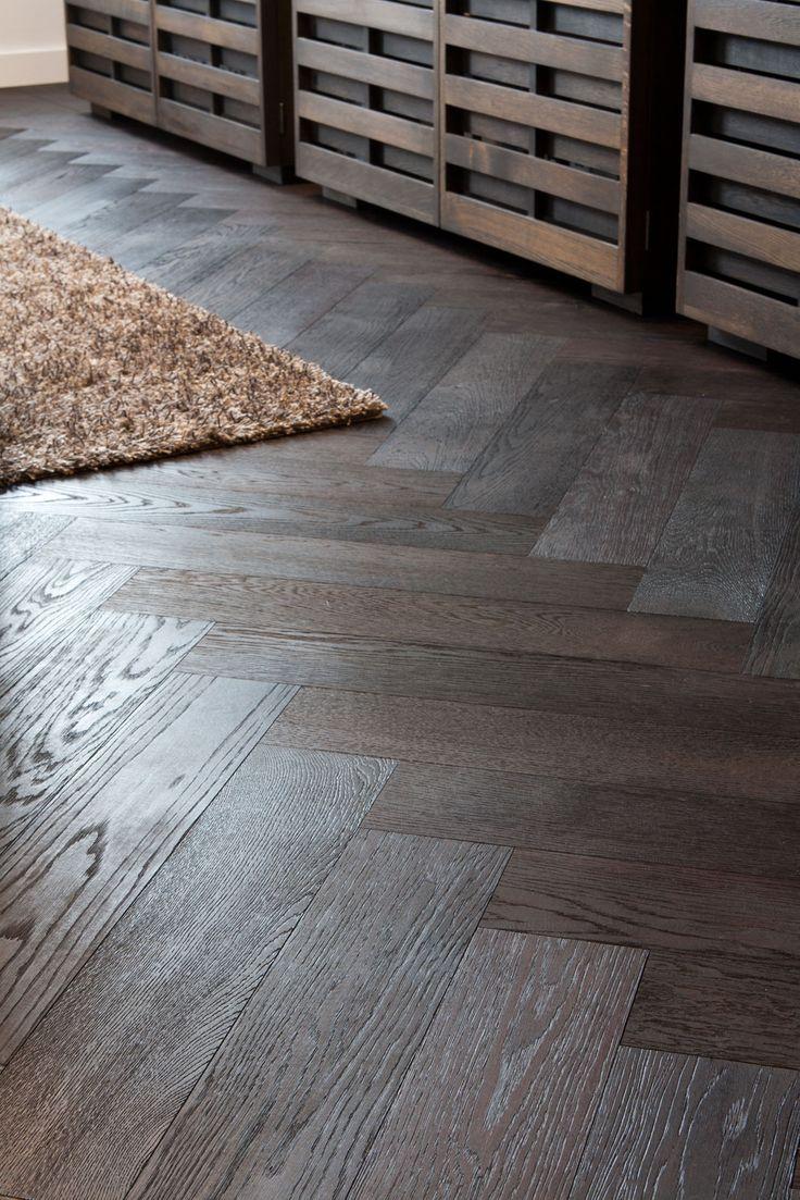 04_monumentaal-grachtenpand  Beautiful flooring