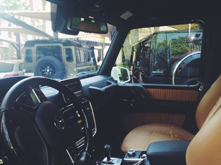 17 Best Ideas About Mercedes G Wagon Interior On Pinterest G Wagon Dream Cars And Mercedes G
