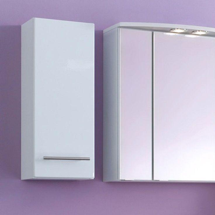 badezimmer hängeschrank hochglanz weiss website bild oder cbafecdebeedb