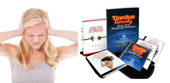 Ear Tinnitus is a common symptom that affects a lot of people. Click this site http://ipos2.com/ for more information on Ear Tinnitus. Some do not realize that they are suffering from tinnitus until such time that they are free from it. Tinnitus Control is an all-natural homeopathic solution for tinnitus suffers. Tinnitus Control relieves the symptoms of tinnitus and helps stop the constant ringing in ears.