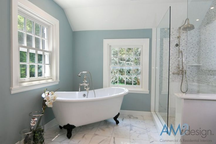 benjamin moore bathroom paint ideas 1000 ideas about blue paint colors on paint 23098