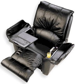 lazy boy recliner chairs - Google Search. See More. Category Bar - Dreamcatcher Design  sc 1 st  Pinterest & 23 best kids recliner images on Pinterest | Recliners Disney ... islam-shia.org