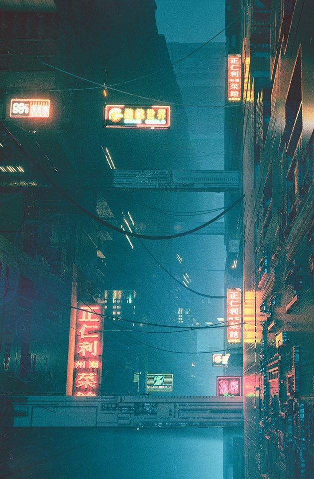 3D art by beeple More 3D art here.