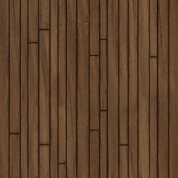 Game Texture Design