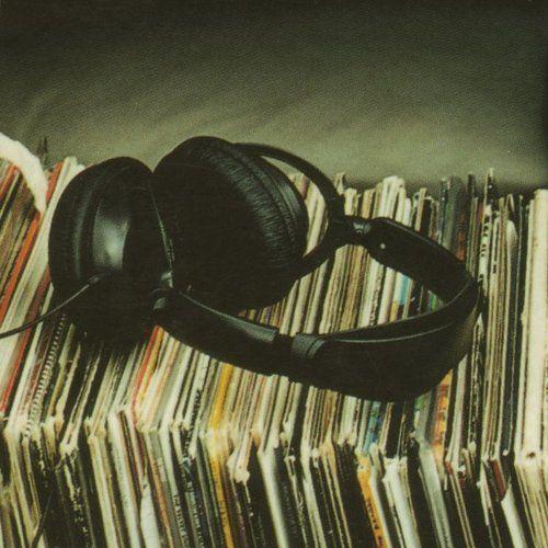 I'd prefer better headphones lol