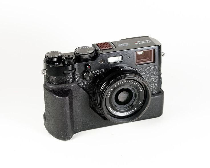 JB X100F Grip Case-101.jpg