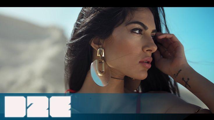 Claydee - Alena (Official Video)