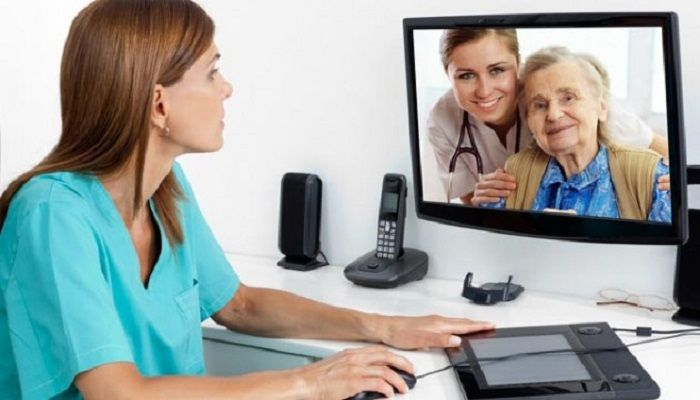Global Telehealth Market 2017 - Medtronic, Tunstall Healthcare, Cerner Corporation, Cisco Systems, GE Healthcare, Medvivo Group - https://techannouncer.com/global-telehealth-market-2017-medtronic-tunstall-healthcare-cerner-corporation-cisco-systems-ge-healthcare-medvivo-group/