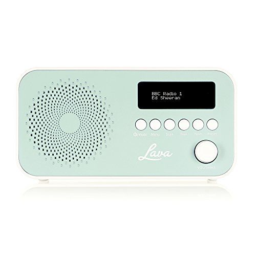 Looking for a childrens DAB radio? We review the best kids DAB radios on the market