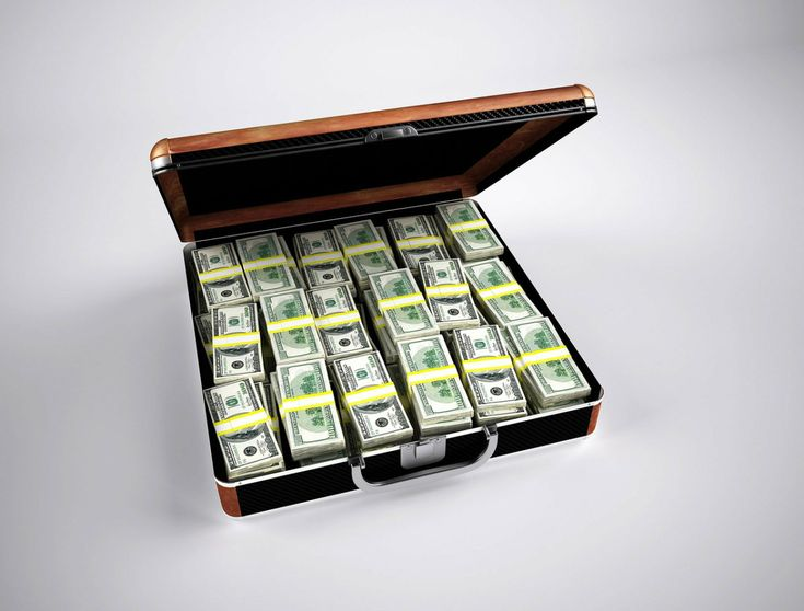 Trh úverov, pôžičiek a hypoték je dnes skutočne veľký, no na druhej strane môže byť pre človeka aj poriadne mätúci. Tieto rady a tipy vám pomôžu zorientovať sa a vybrať si ten správny úver pre vás.…