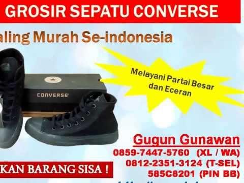 Hp.0812-2351-3124 (Tsel), Daftar Harga Sepatu Converse Di Indonesia