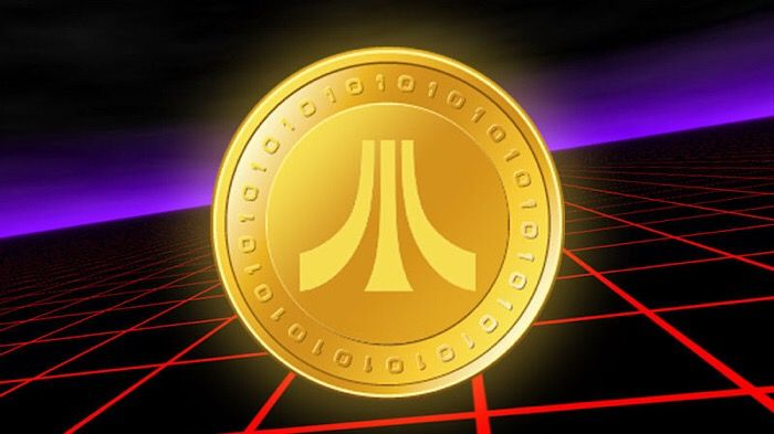 Atari embraces cryptocurrencies and sees its stock prices soar | Impact Lab