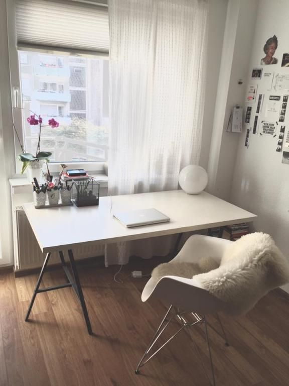 234 best Einrichtungsideen WG-Zimmer images on Pinterest Live - tumblr inspiration zimmer