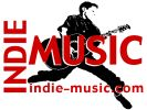 Where Serious Musicians Surf since 1996. Serving music creators and the industry that supports them.