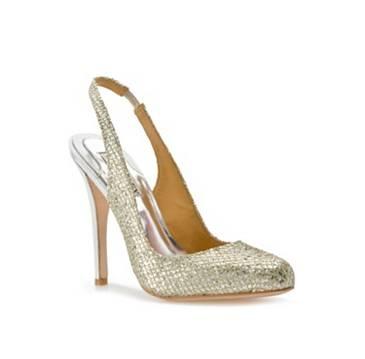 ccc133c3614 Shop Women s Shoes  Wedding Shop – DSW
