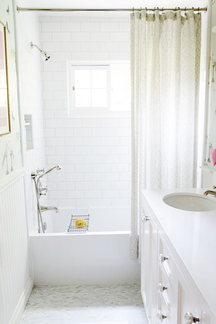 89 best bath remodel images on pinterest bathroom for Painting with a twist rittenhouse