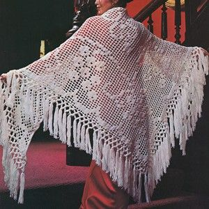Shawl shawl crochet crochet patterns crochet shawl crochet filet
