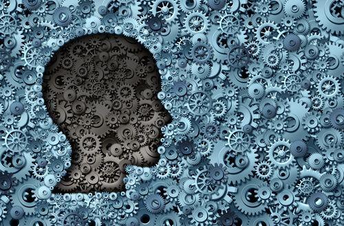 Albert Ellis was een van de grondleggers van cognitieve psychologie. Hij ontwikkelde zijn theorie in 1962 en noemde deze rationeel-emotieve gedragstherapie.