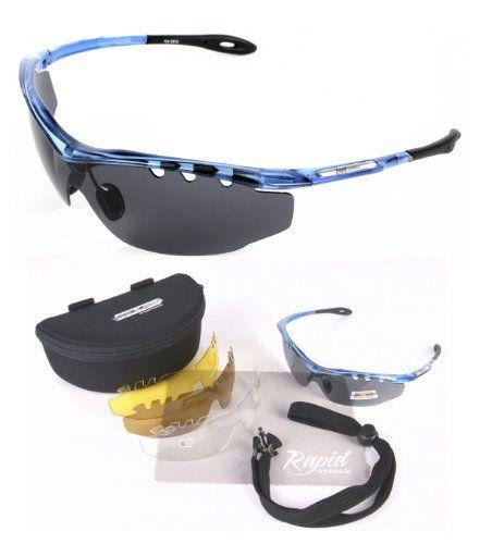 824 besten sonnenbrillen bilder auf pinterest. Black Bedroom Furniture Sets. Home Design Ideas