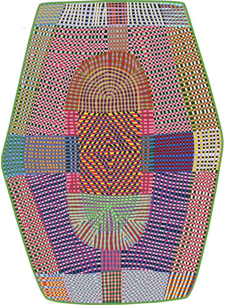 151 best Carpet images on Pinterest Carpet, Contemporary art and - teppich f r k che