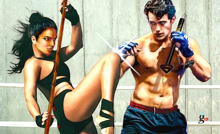 is superman still dating wonder woman Currently he is the writer of dc's series superman/wonder woman, swamp my favorite as the pairing deals with both the travails of dating while enjoying his plan of invading earth with his military forces still trapped within the zone.