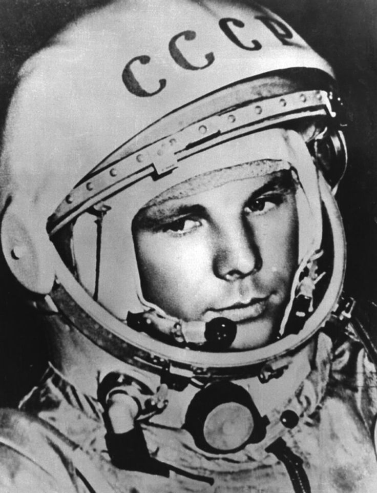 Surprising facts about Vostok 1, the mission that made Yuri Gagarin the first man in space.