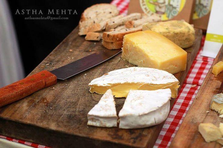 yum MH Cheese