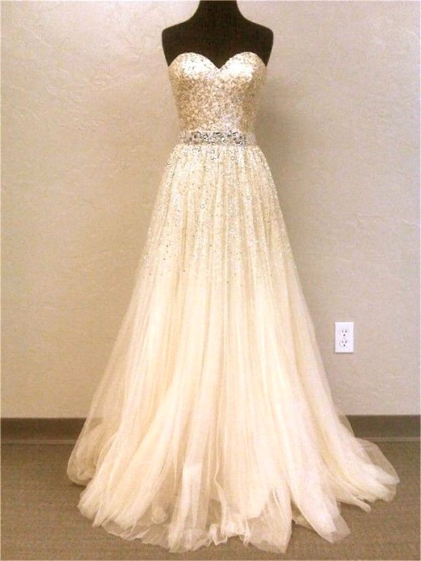 Cute Dresses For Prom Tumblr - Dresses And Gown