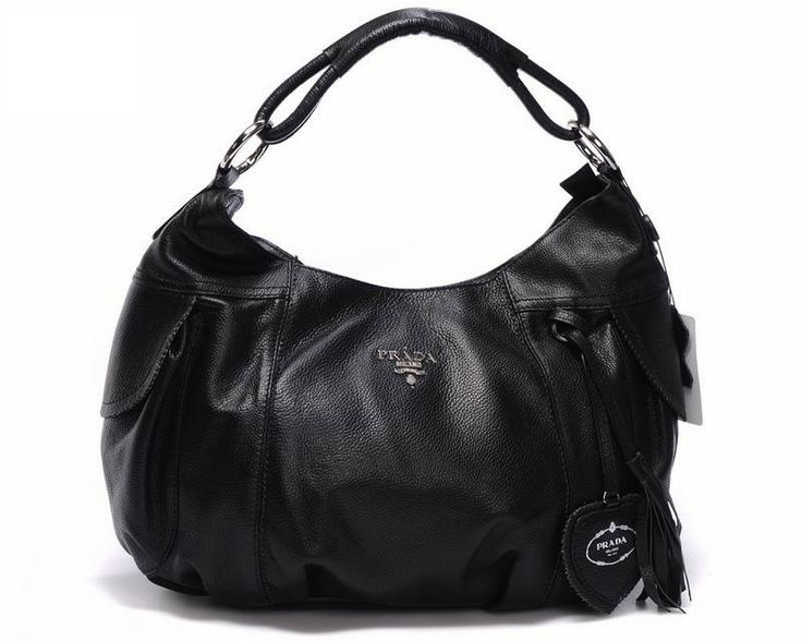 http://www.cent-store.com/prada-leather-hobo-bag-11828-black-p-832.html   It Prada Hobo Bags always makes me put it down, where I will be leaving, so I am full of confidence and charm.