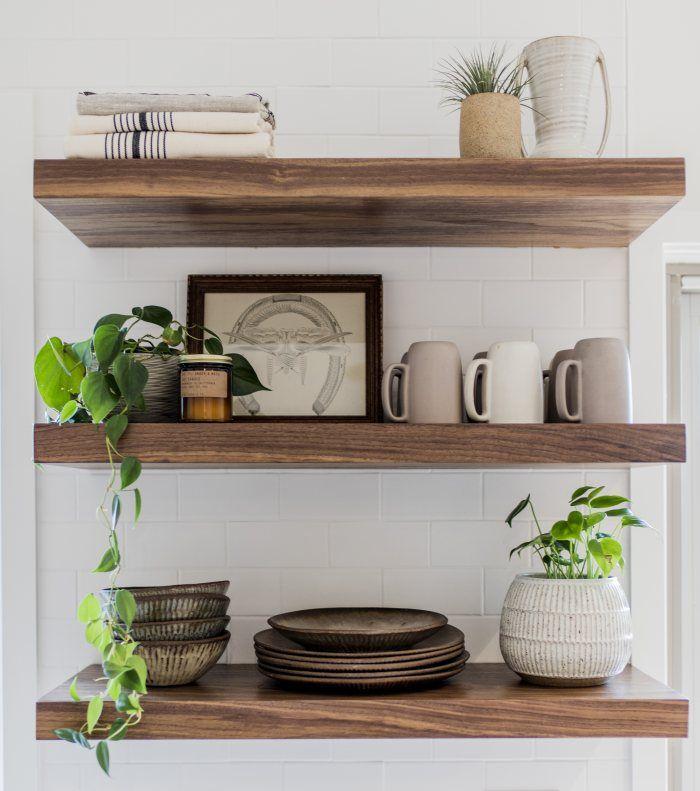 63 best white kitchen tile images on pinterest