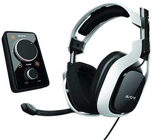 ASTRO Gaming A40 Audio System (White) by ASTRO Gaming, http://www.amazon.com/dp/B004N7HSGU/ref=cm_sw_r_pi_dp_7yZOub1J08NE3