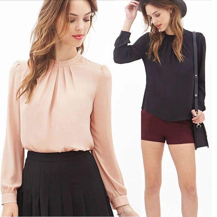 roupas para escritorio femininas - Pesquisa Google